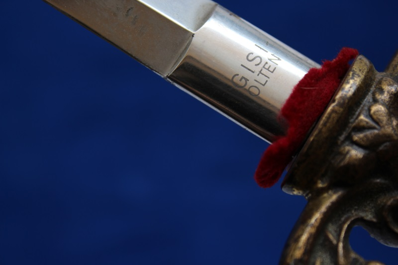 5_Ζεύγος ceremonial knives κωδ.106