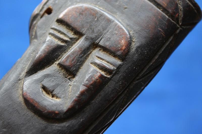 5_Ινδονησιακό μαχαίρι κωδ.125
