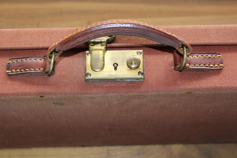 6_Βαλίτσα όπλου από καμβά κωδ.11