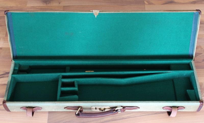 6_Βαλίτσα όπλου από καμβά κωδ.36