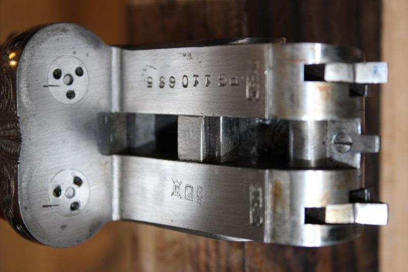 6_Gorosabel Silver De Luxe cal.20