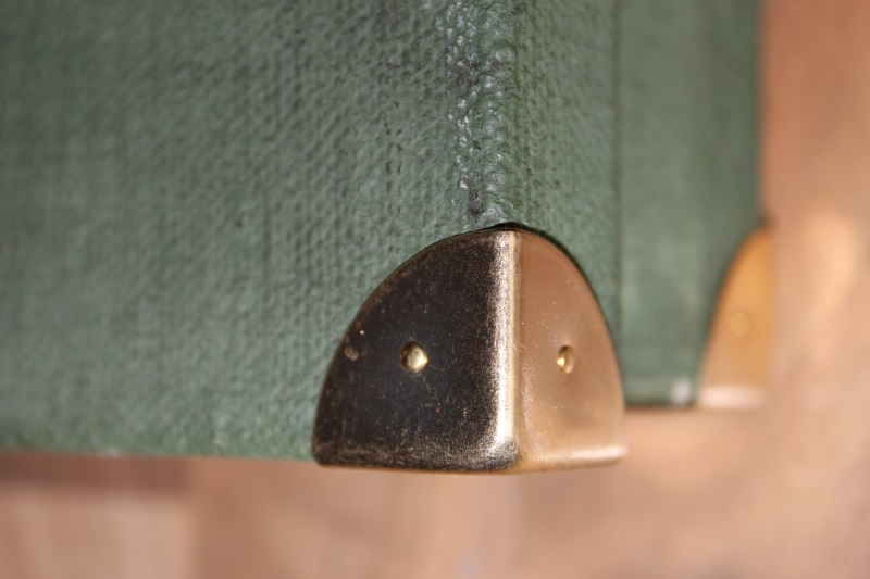 7_Βαλίτσα όπλου από καμβά κωδ.44