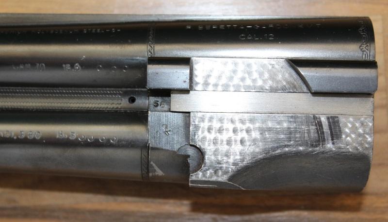 7_P. Beretta μοντ.S55
