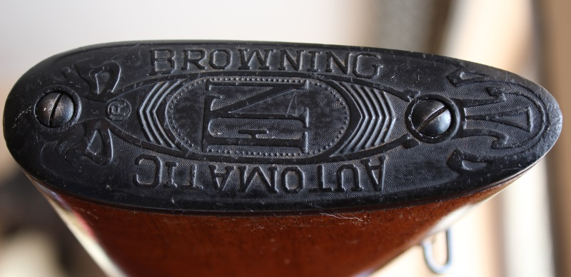 8_FN (Browning) A5 (7019223)