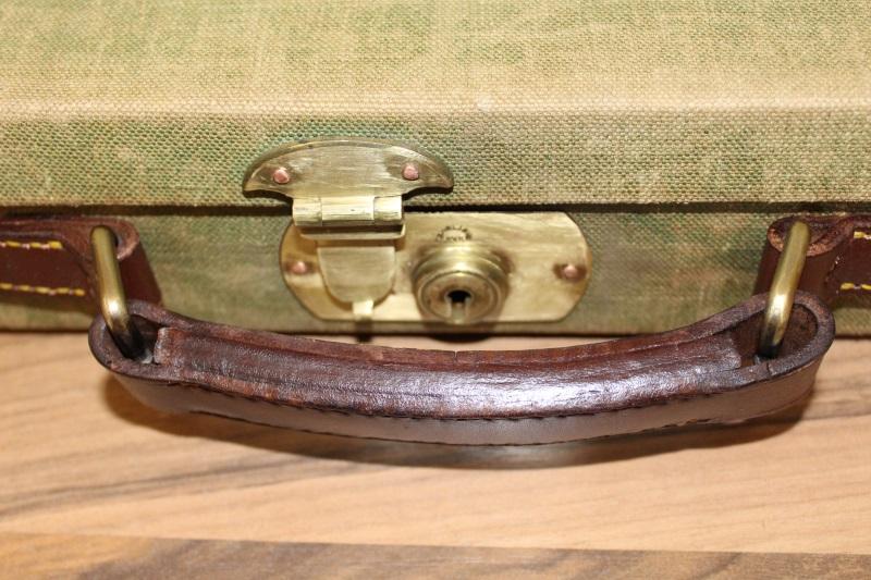 9_Βαλίτσα όπλου από καμβά κωδ.36
