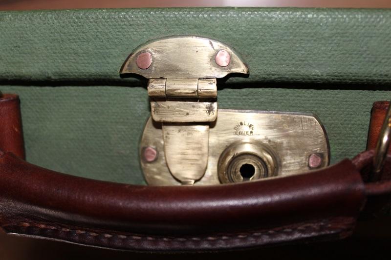 9_Βαλίτσα όπλου από καμβά κωδ.44