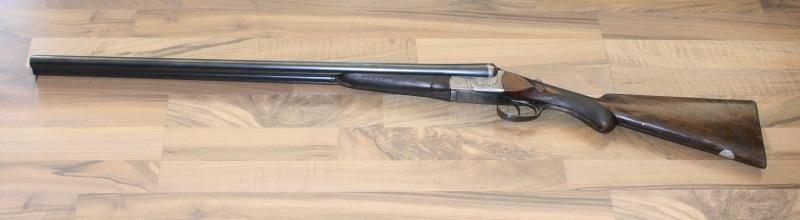 9_Midland Gun Co bl