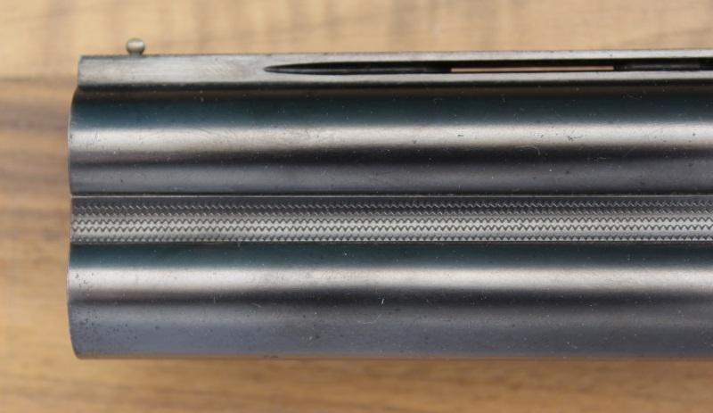 9_P. Beretta μοντ.S55