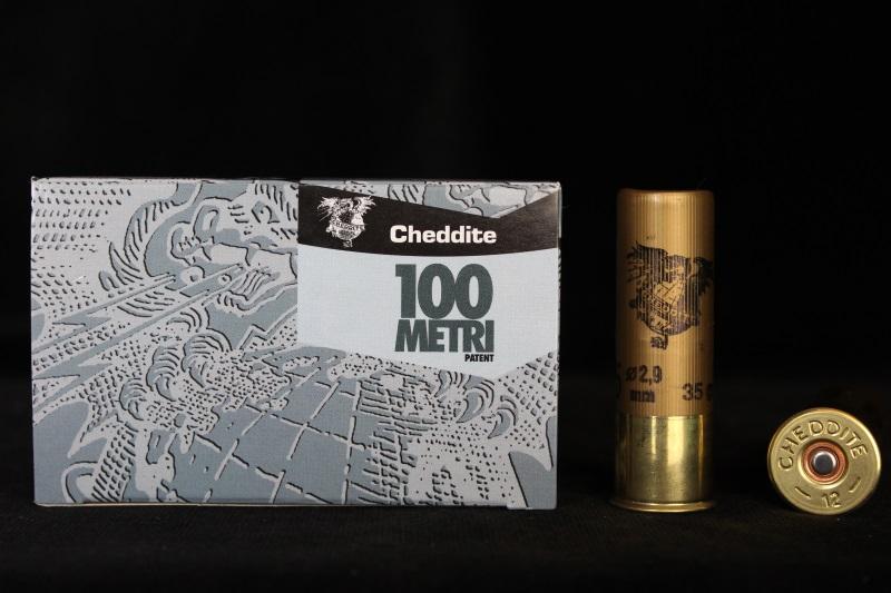 cheddite-cal-100metri