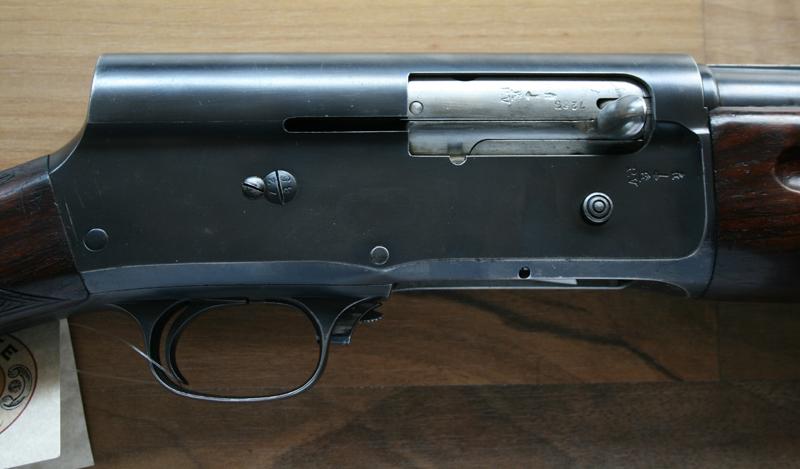 F.N.BrowningAuto5cal.16_new (4)