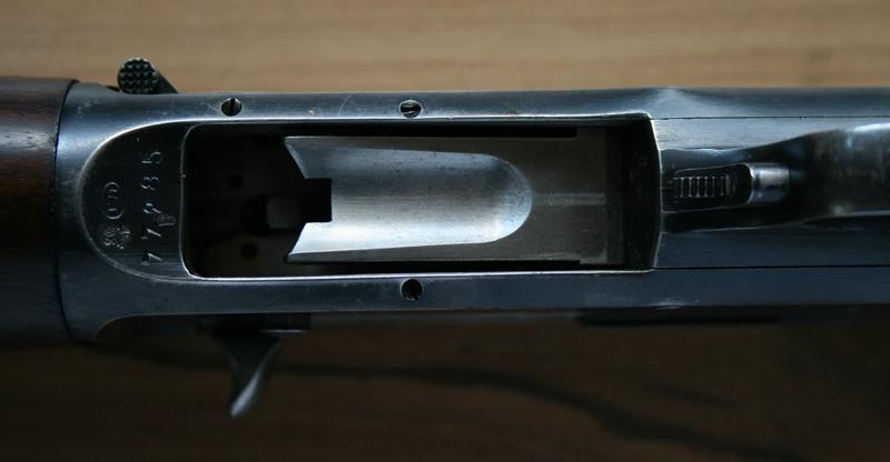 F.N.BrowningAuto5cal.16_new (5)