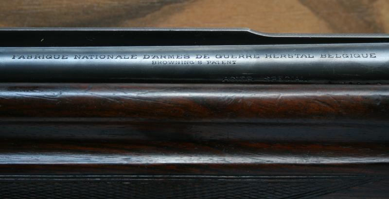F.N.BrowningAuto5cal.16_new (6)
