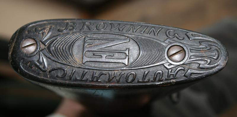 F.N.BrowningAuto5cal.16_new (8)
