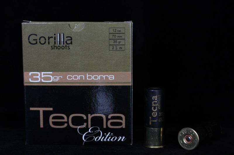 gorilla-tecna-ediotion-35gr-con-borra