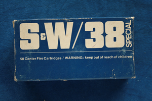 K493_Small