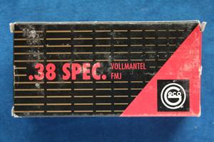 K494_Small