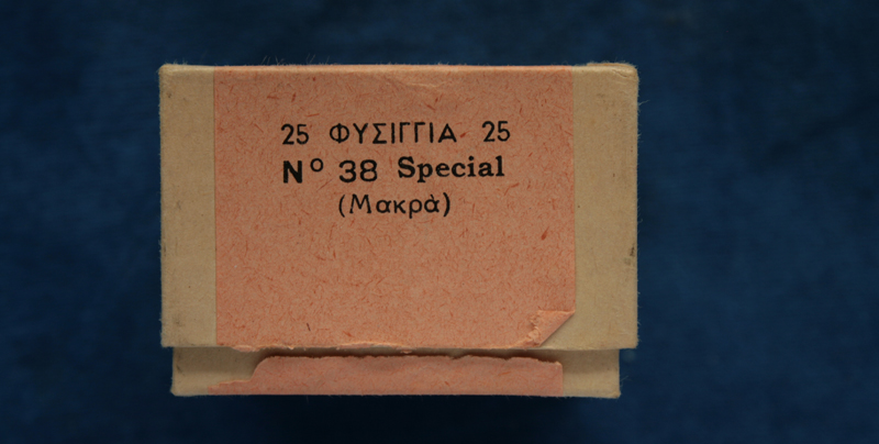 K498_4