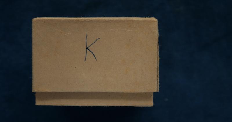 K498_5