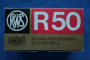 K500_Small