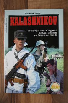 SmallKalashnikov