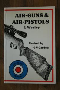 SmallAir-gunsAndAir-pistolskod.107