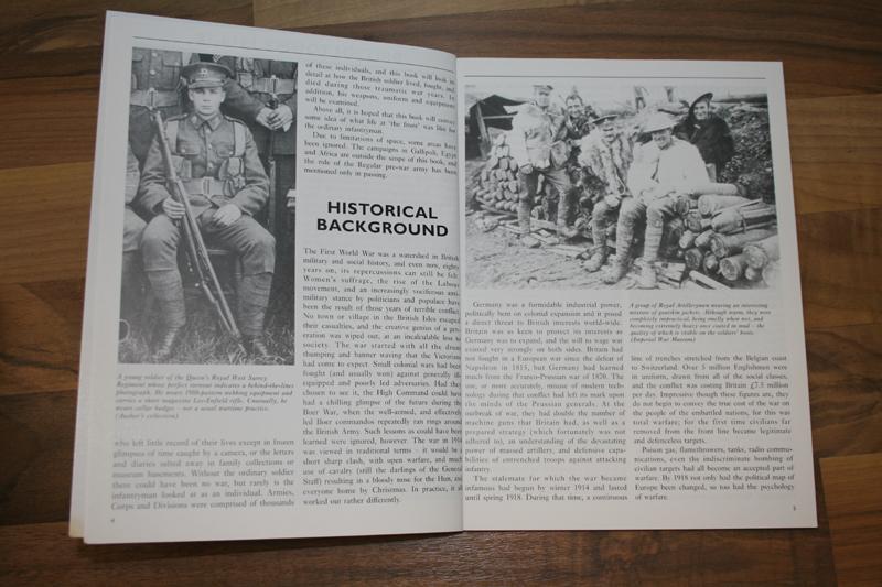 2BritishTommy1914-1918kod.56