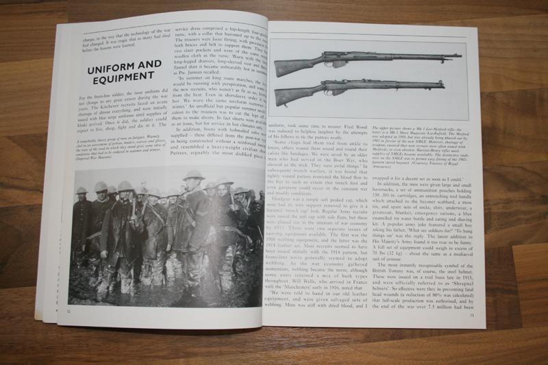 3BritishTommy1914-1918kod.56