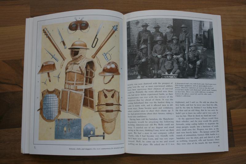 5BritishTommy1914-1918kod.56