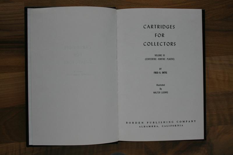 3CartridgesforCollectorsVolumeIIIkod.11