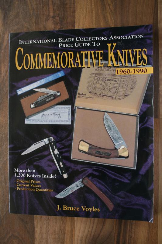 1CommemorativeKniveskod.93