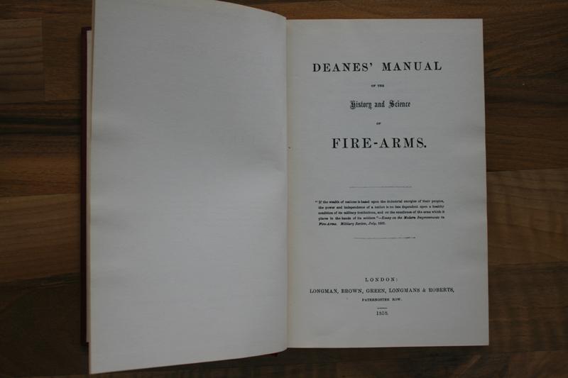 3DeanesManualOfFirearmskod.6