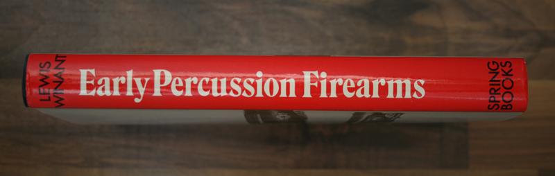 2EarlyPercussionFirearmskod.22