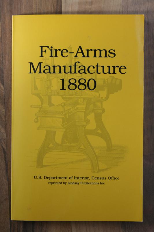 1Fire_ArmsManufrance1880kod.17