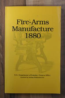 SmallFire_ArmsManufrance1880kod.17