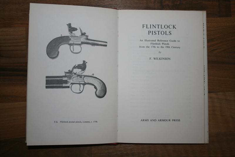 3Flintlockpistolskod.14