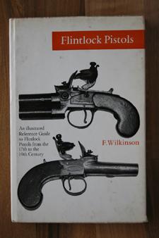 SmallFlintlockpistolskod.14
