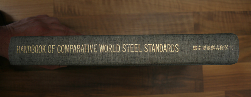 2HandbookOfComparativeWorldSteelStandardskod.54