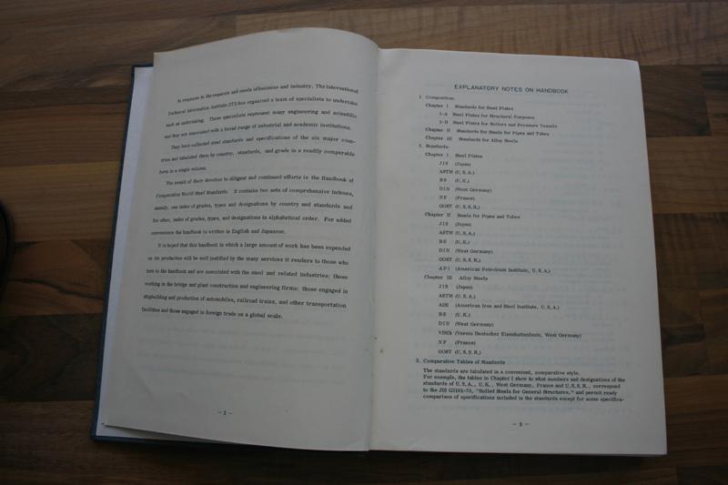 3HandbookOfComparativeWorldSteelStandardskod.54
