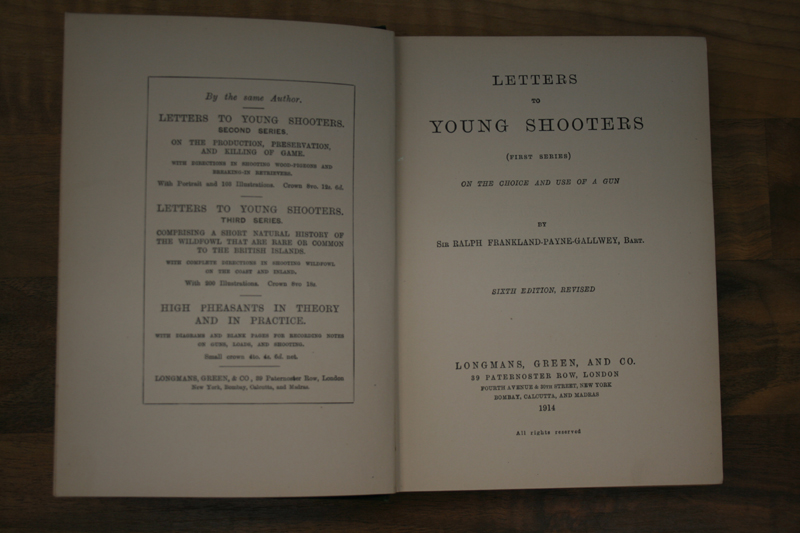 2LettersToYoungShooters_FirstSeries_Yparxeikaideyteroidiokod.32