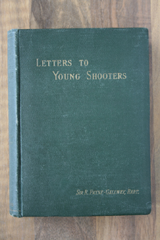 SmallLettersToYoungShooters_FirstSeries_Yparxeikaideyteroidiokod.32