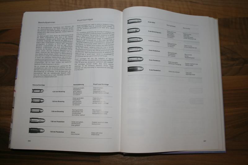 6ManualOfPistolAndRevolverCartridgeskod.47