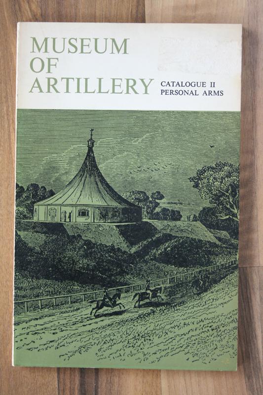 1MuseumOfArtillery_CatalogueIIkod.16