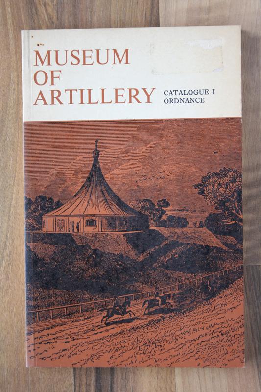 1MuseumOfArtillery_CatalogueIkod.15