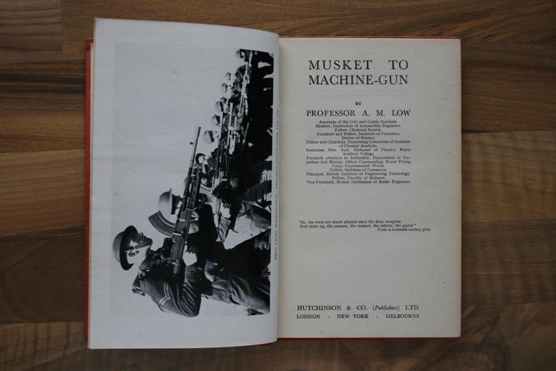 3MusketToMachine_Gunkod.4