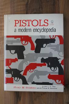 SmallPistolsAModernEncyclopediakod.69