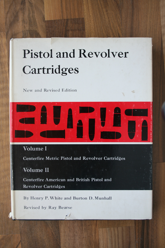 1PistolsAndRevolverCartridges_RevisedEdition_kod.48
