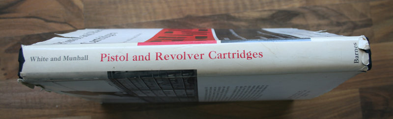 2PistolsAndRevolverCartridges_RevisedEdition_kod.48