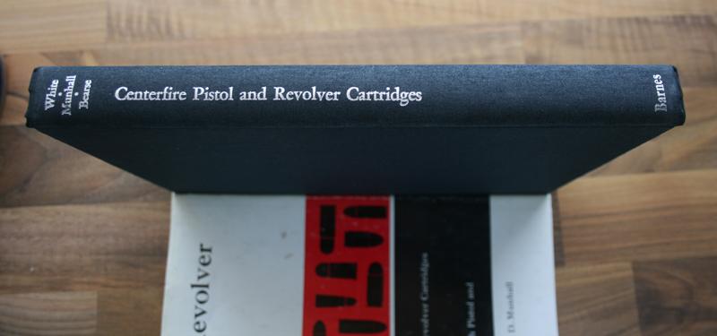 3PistolsAndRevolverCartridges_RevisedEdition_kod.48