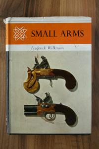 SmallSmallArmskod.105