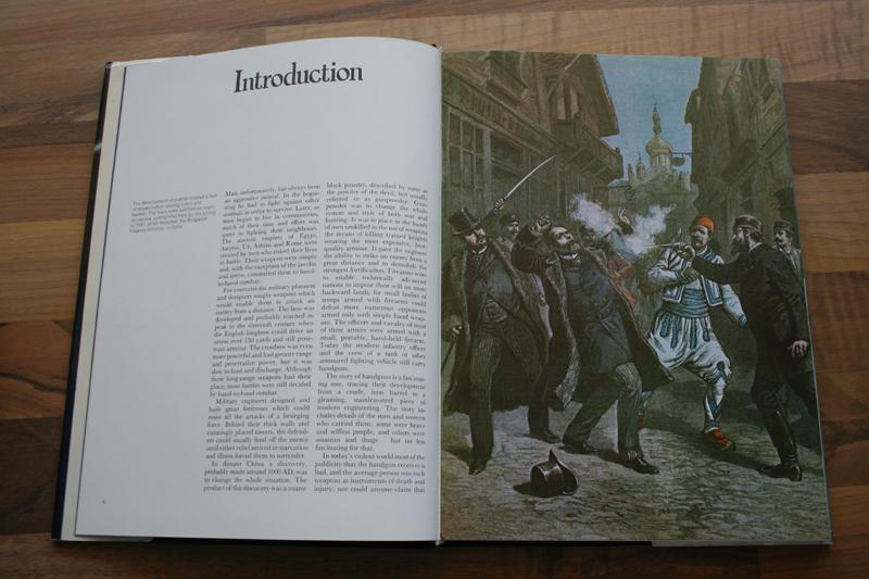 6TheIllustratedBookOfPistolskod.52
